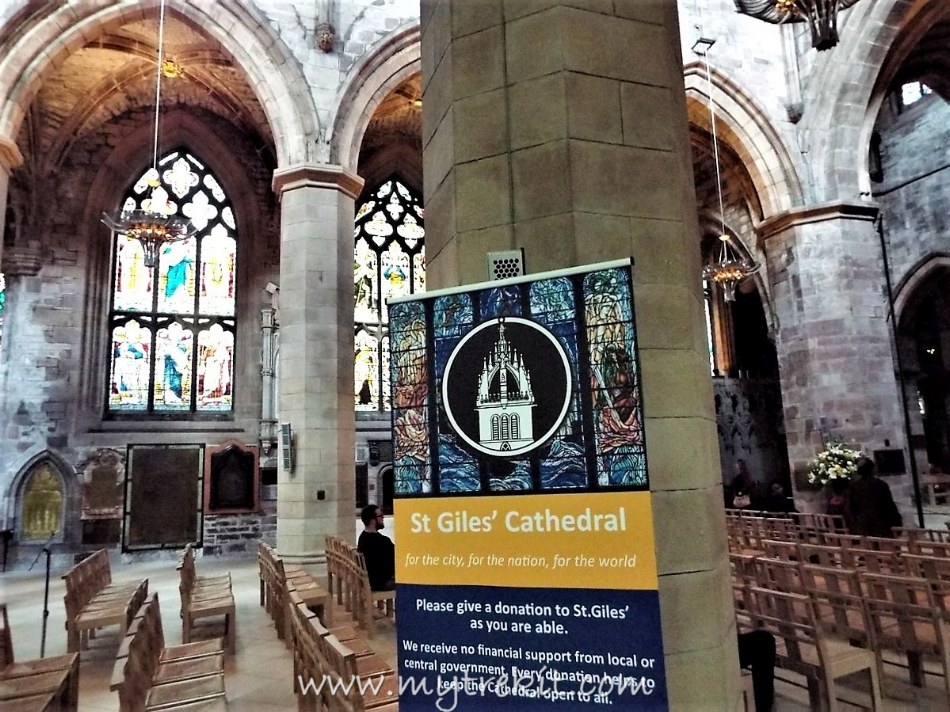 St Giles Cathedral (2).JPG