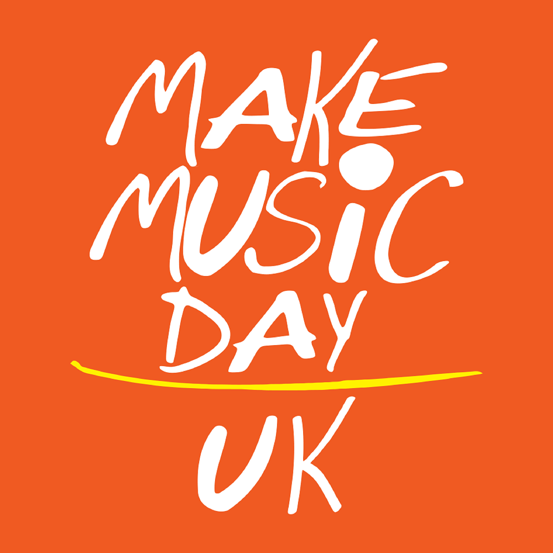https://makemusicday.co.uk/