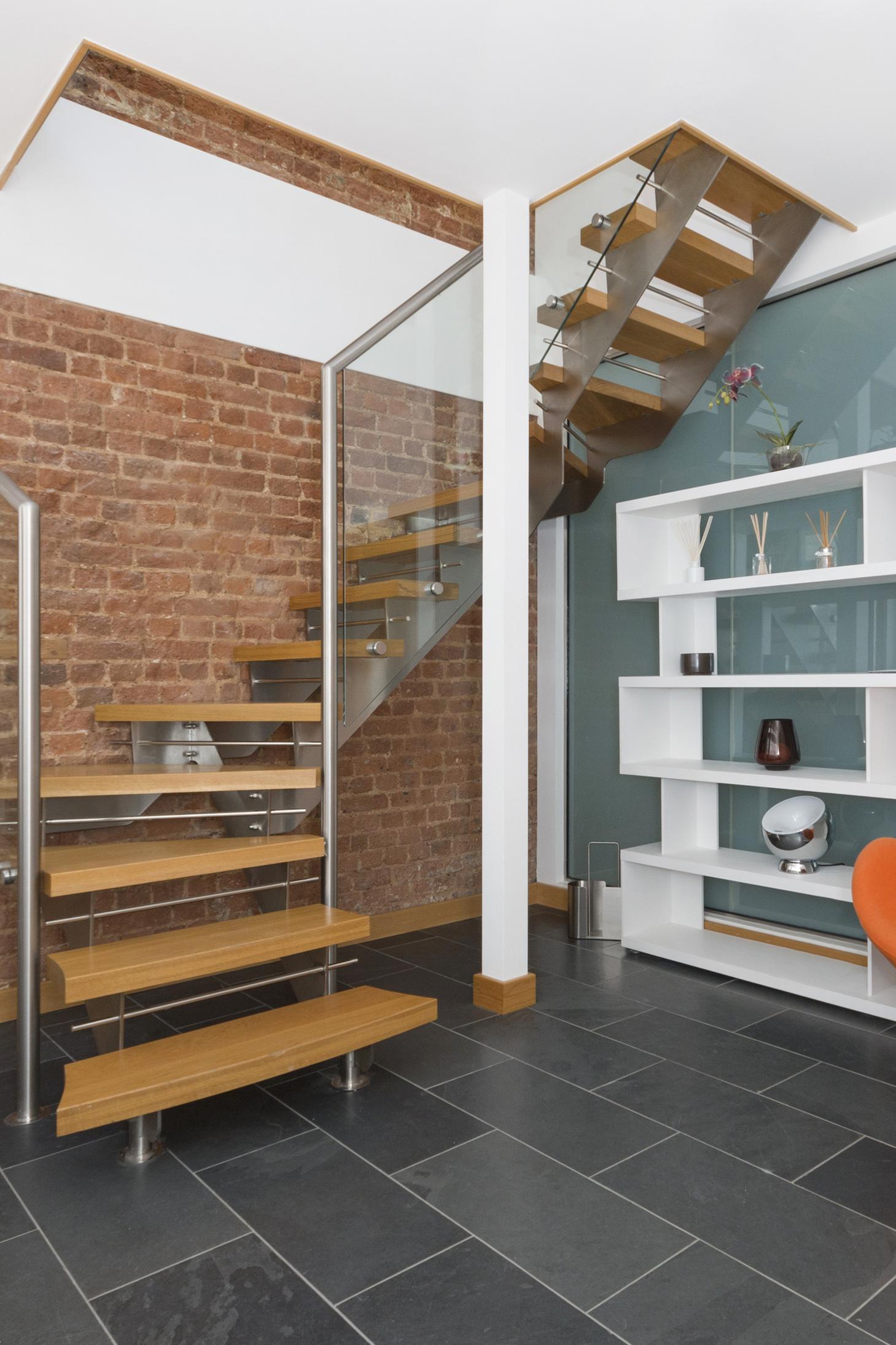 Interior stairs 1.jpg