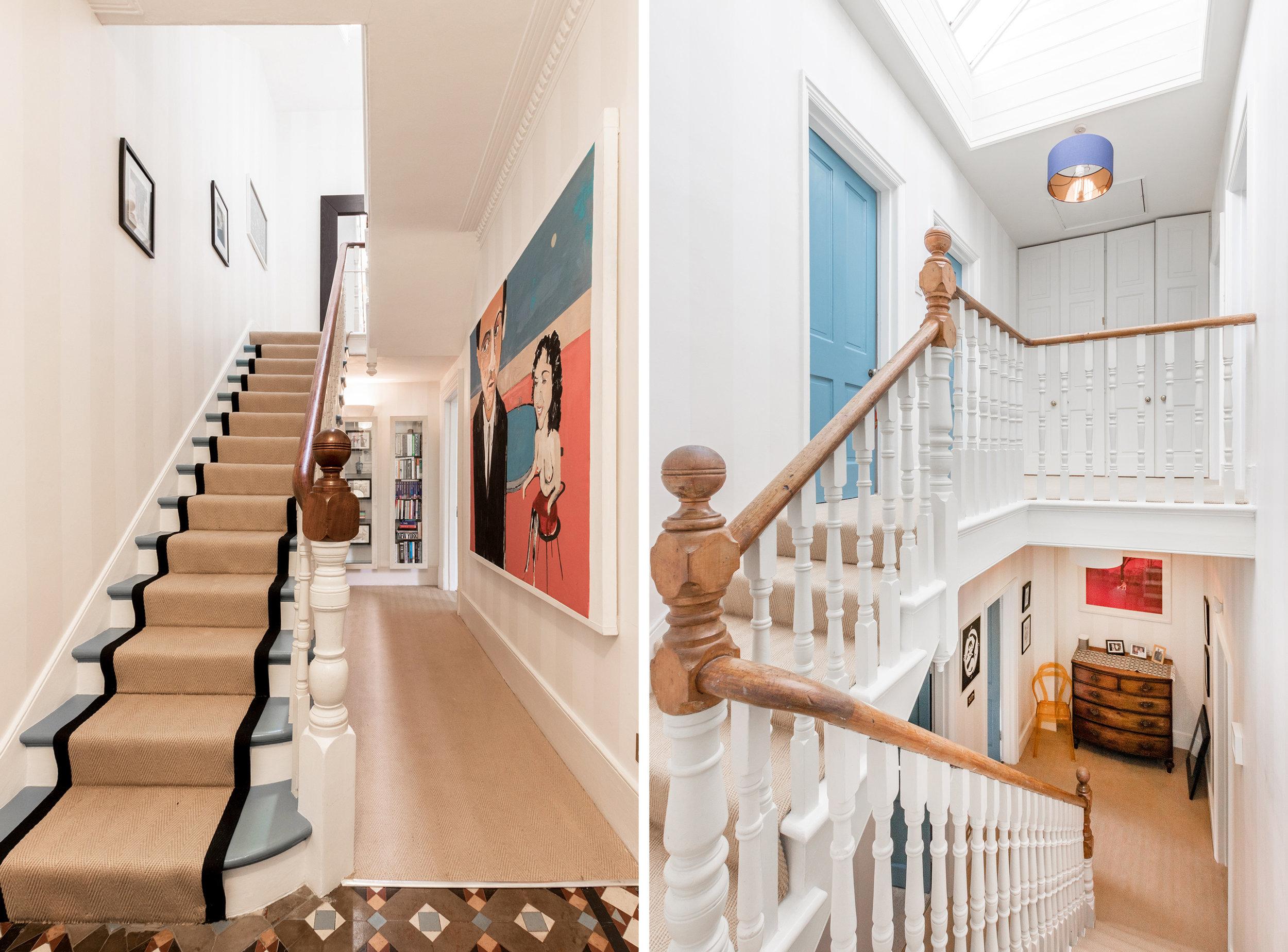 Interior stairs2.jpg