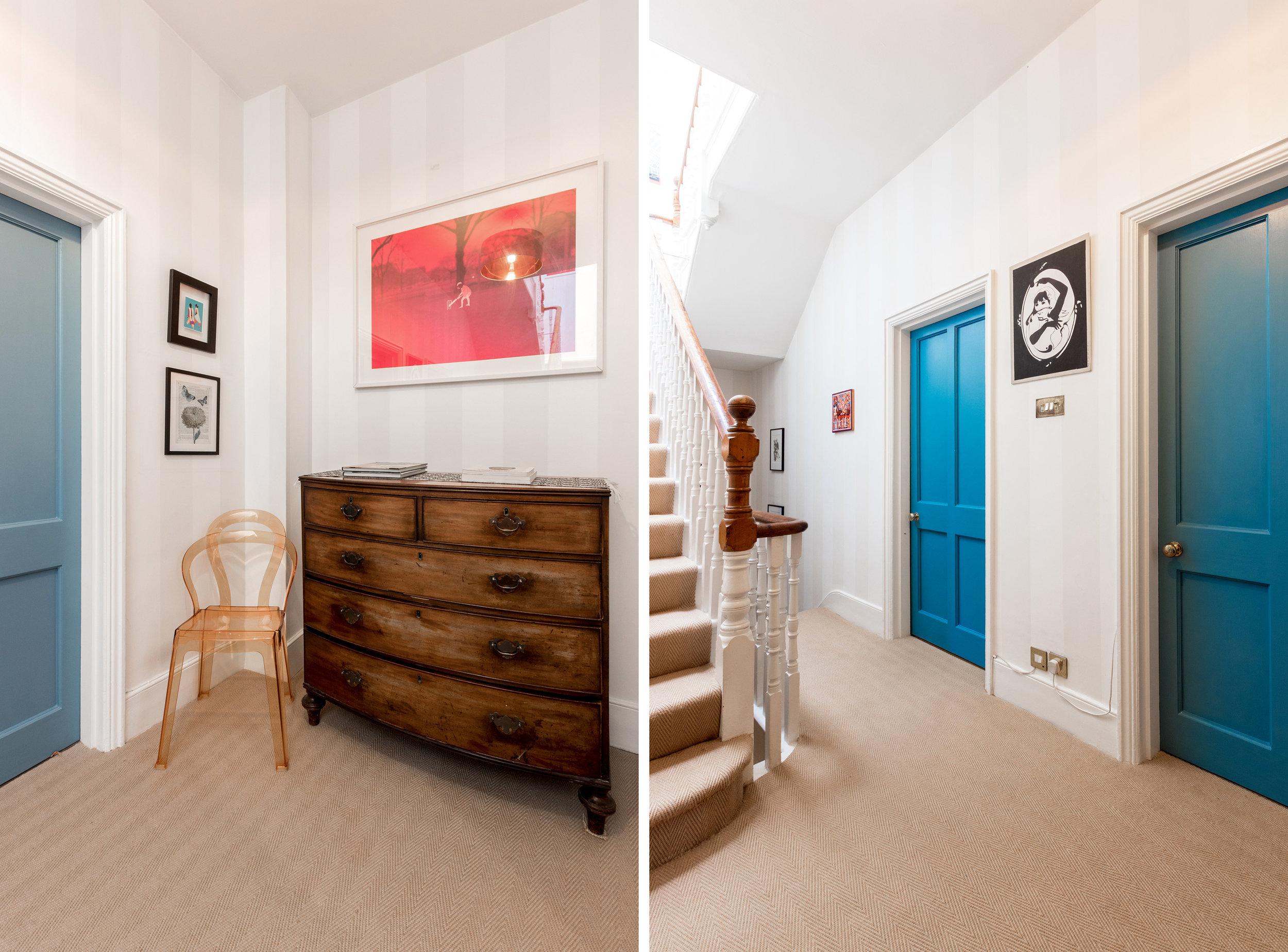 Interior stairs3.jpg