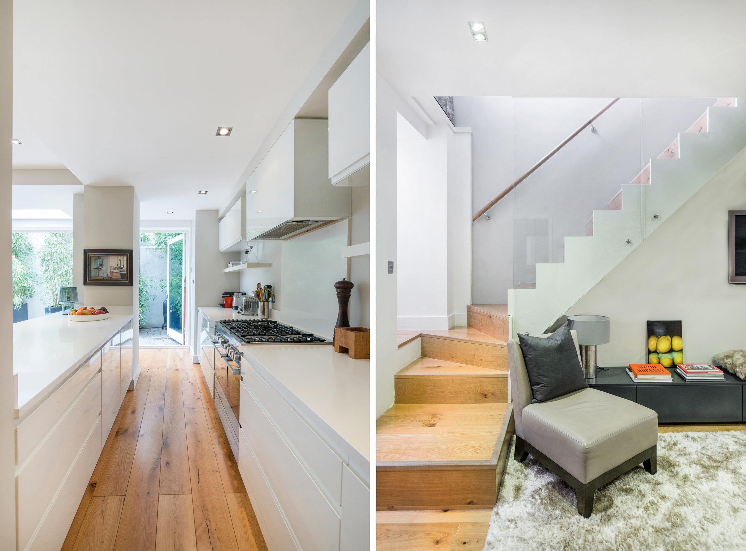Interior stairs4.jpg