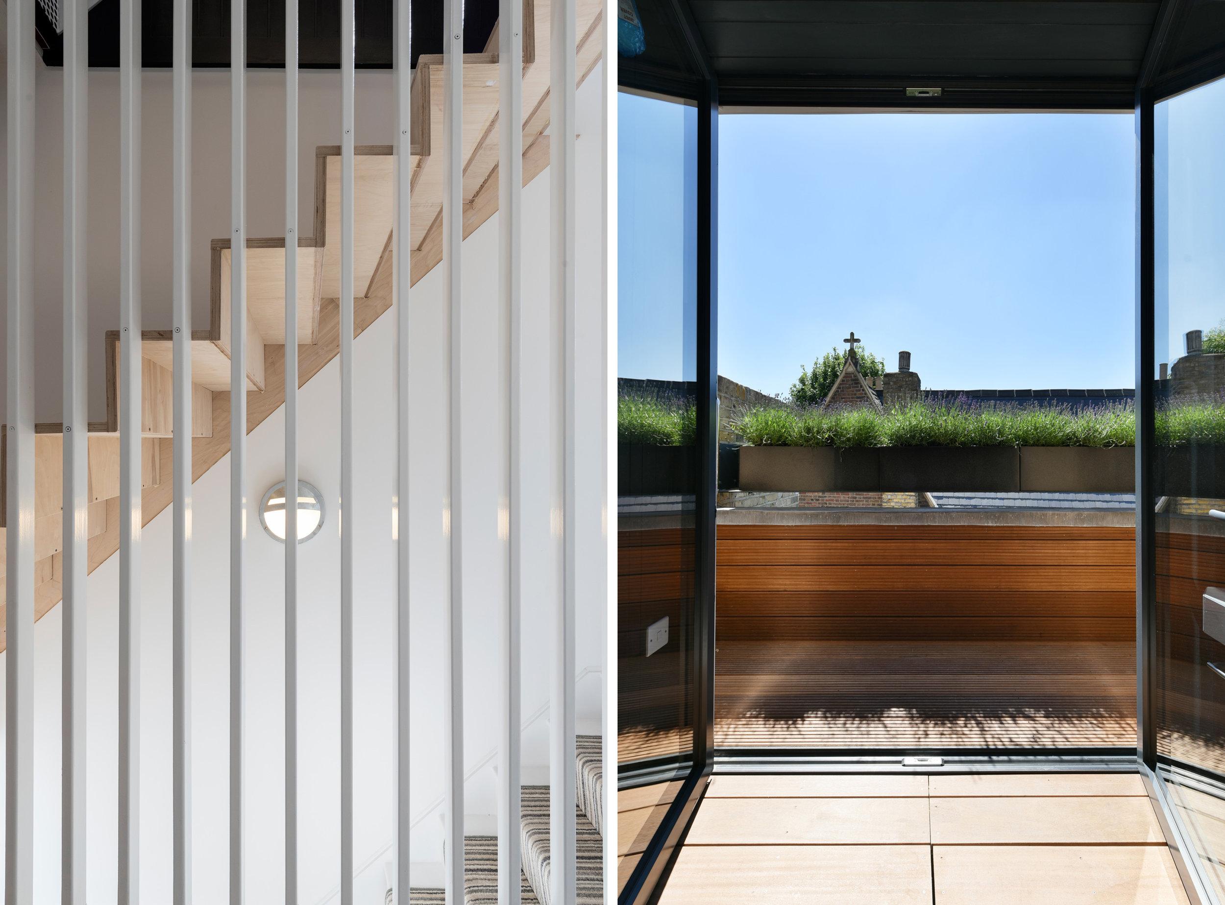 Interior stairs5.jpg