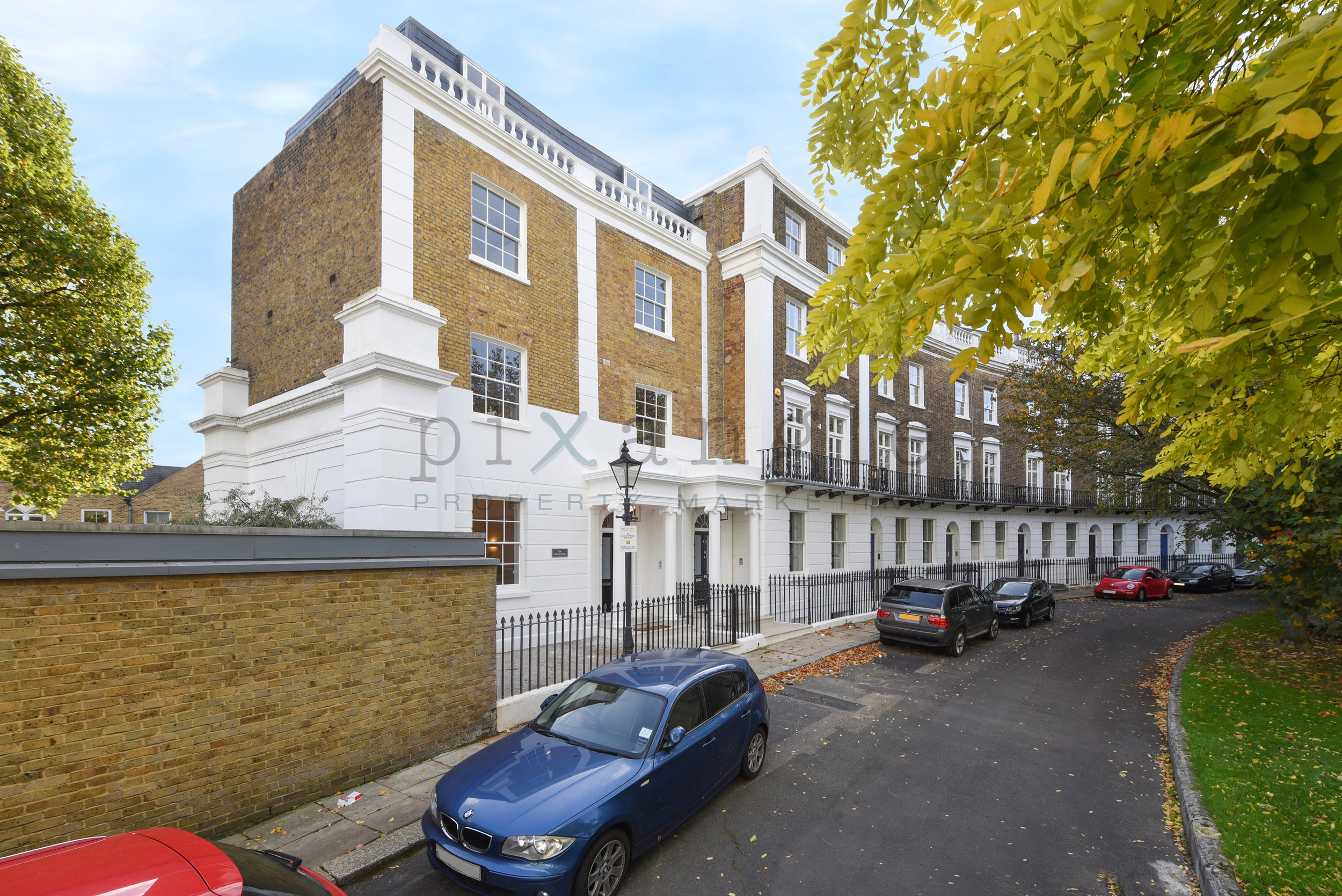 32a Crescent Grove ph1.jpg