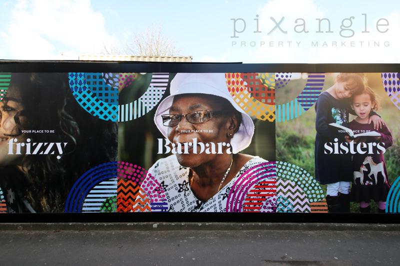 Clapham Park ph5.jpg