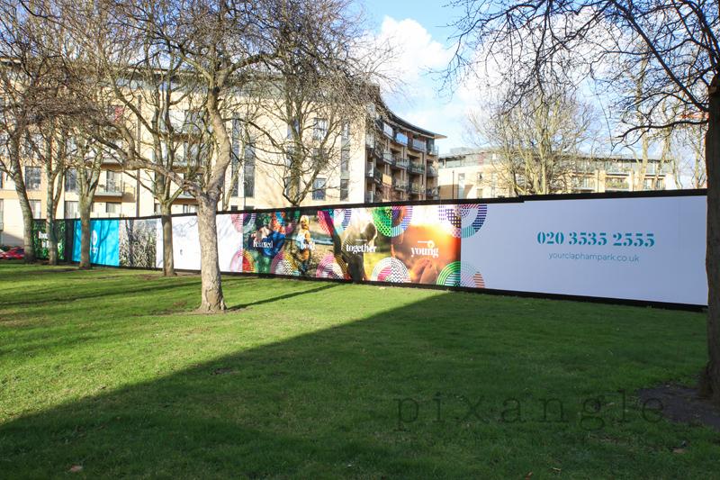 Clapham Park ph8.jpg