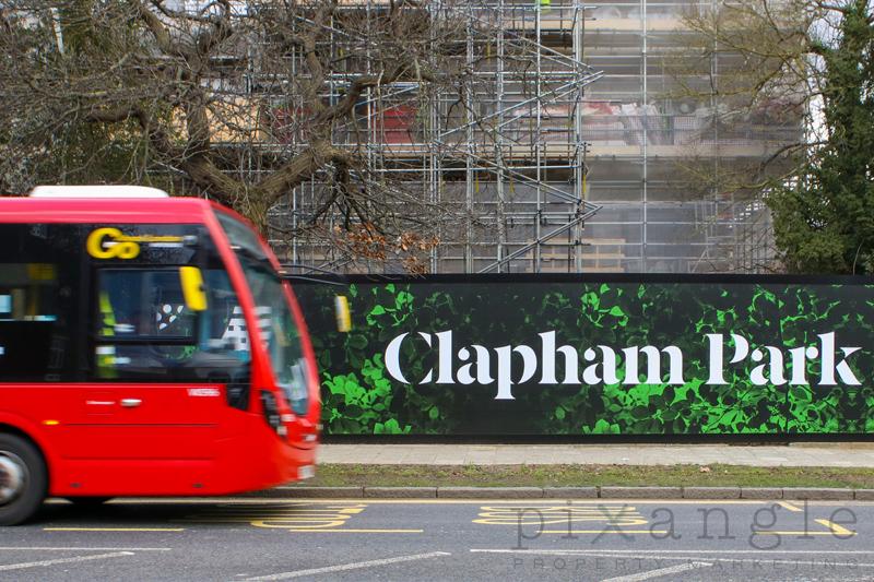 Clapham Park ph20.jpg
