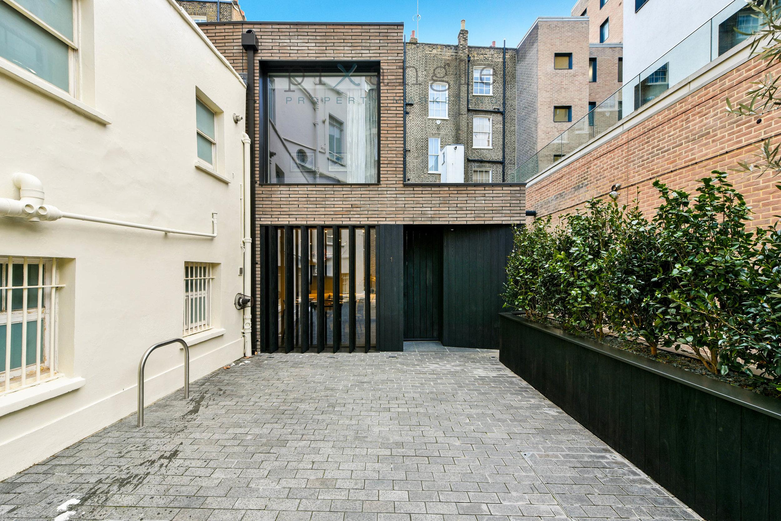 London property photgraphy16.jpg