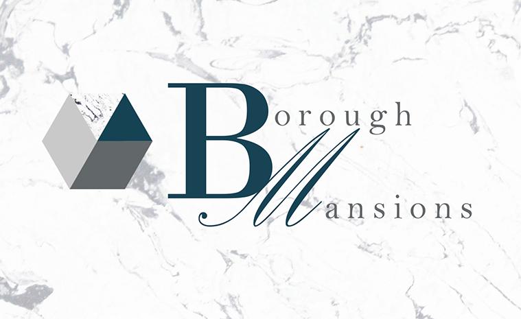 Borough Mansions Logo.jpg