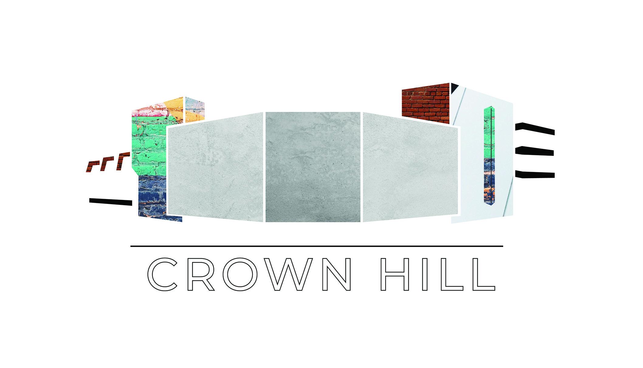 Crown Hill Logo.jpg