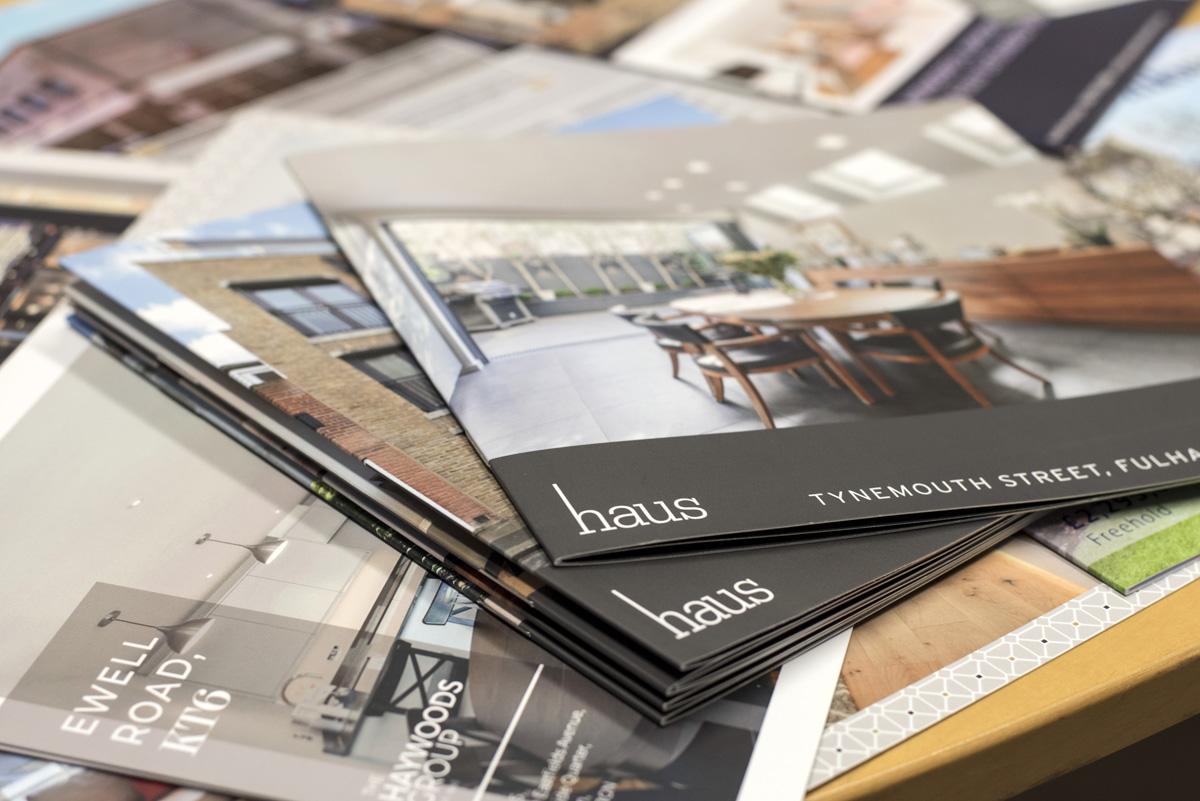 Brochure image2 low.jpg