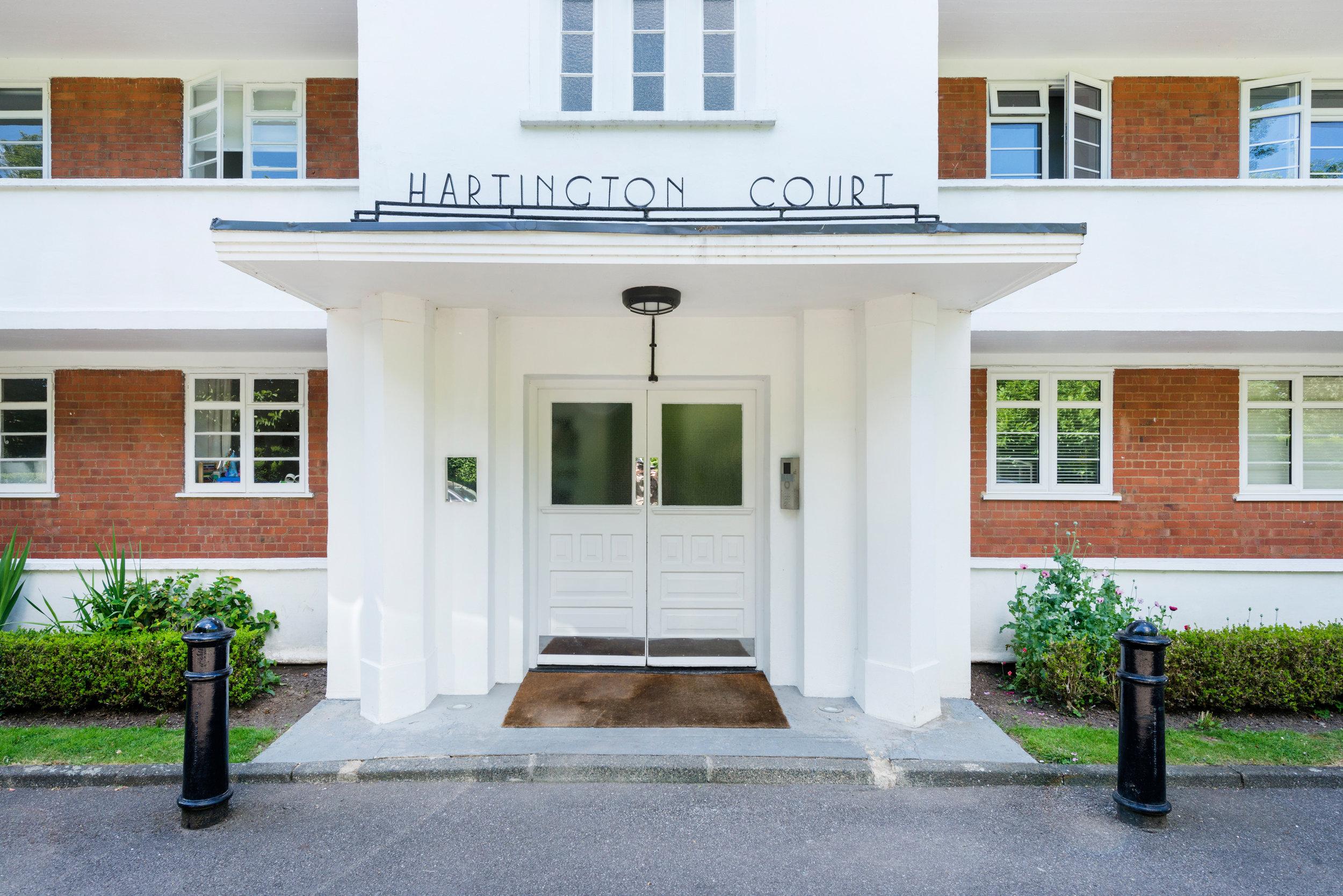 Hartington Court 32 Ph14.jpg