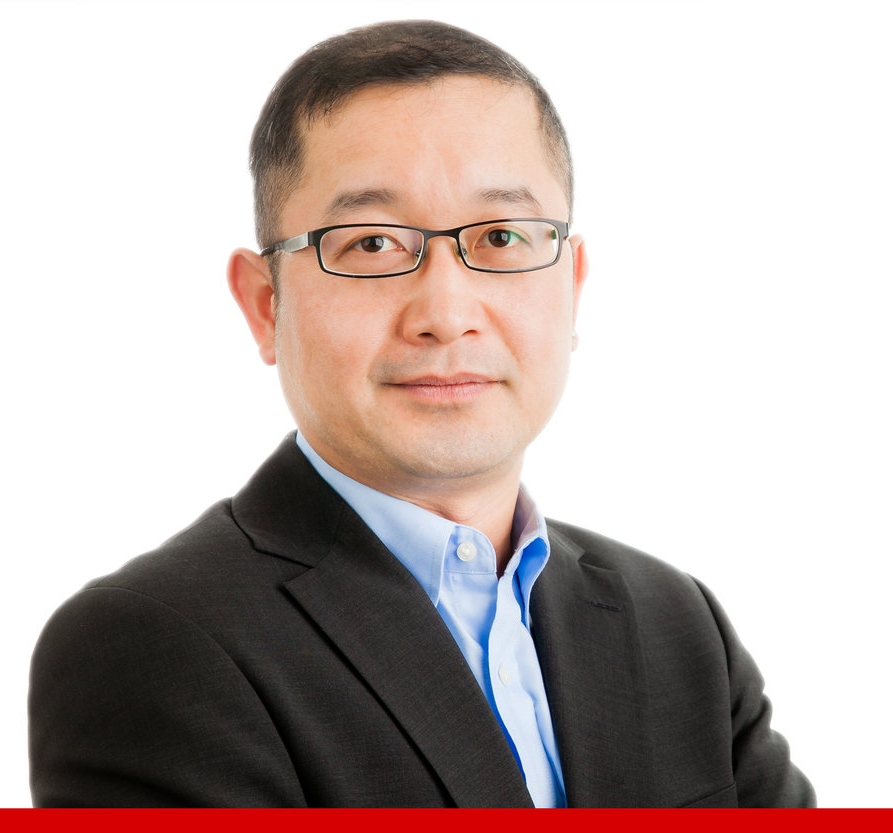 Lui Chu, CPA, CGA Principal, Controllership Services