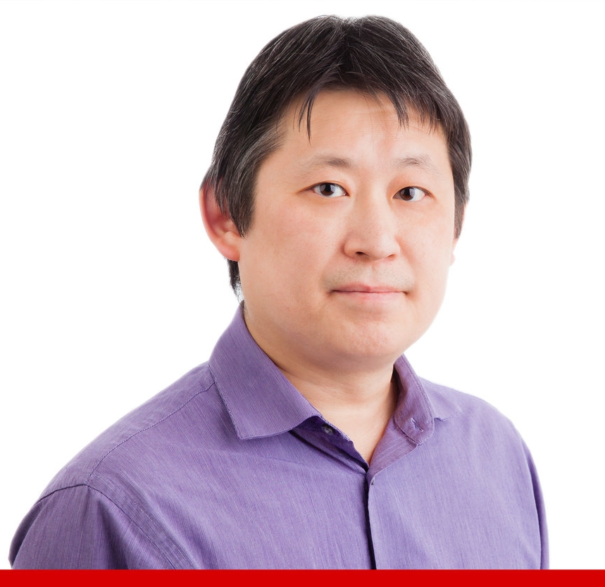 Dennis Minamata, CPA, CGA Accountant, Controllership Services
