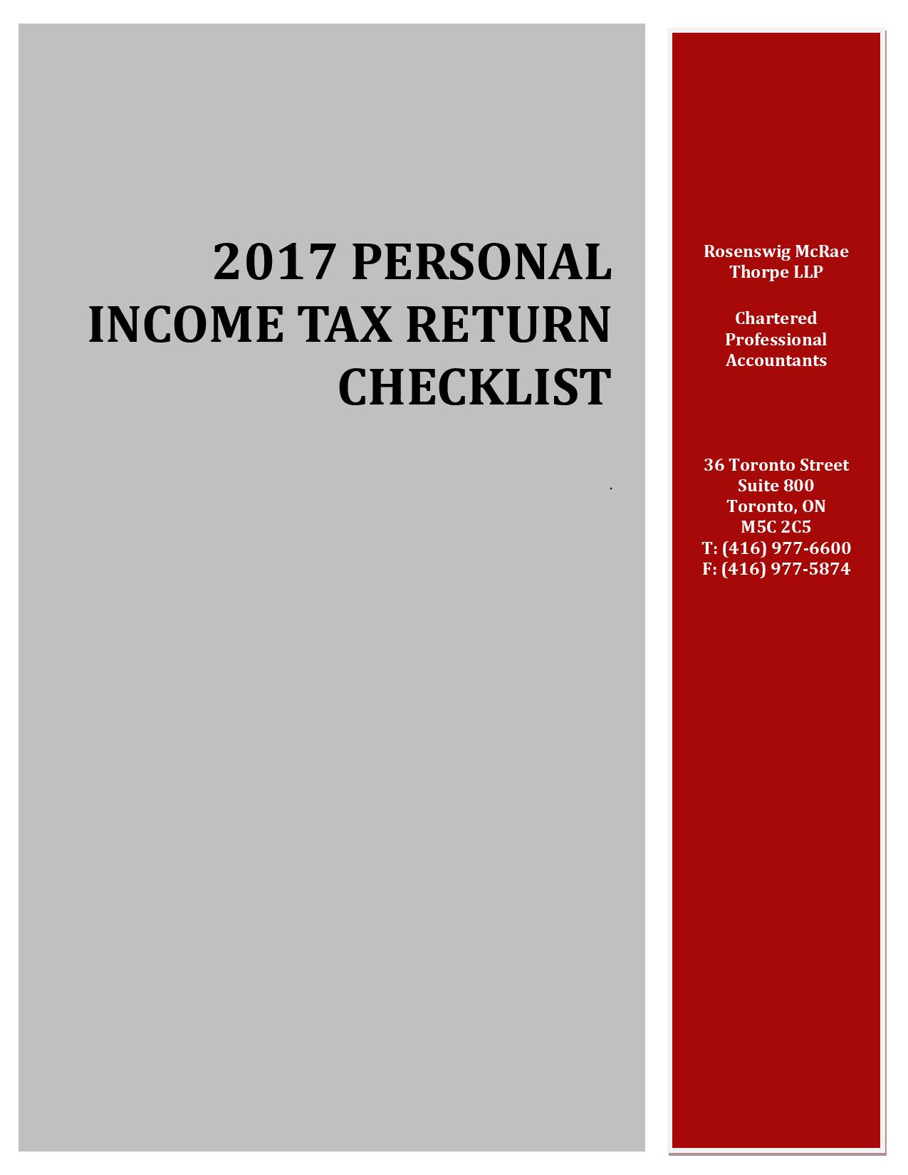 2017 PERSONAL INCOME TAX CHECKLIST (1)-page-001.jpg