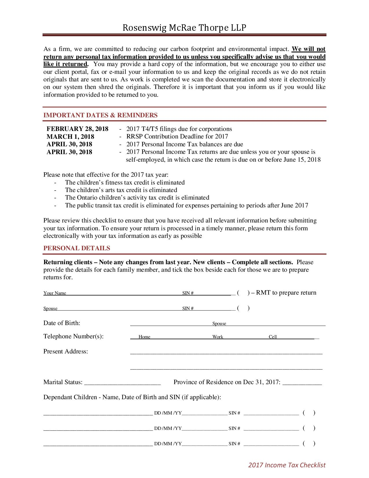 2017 PERSONAL INCOME TAX CHECKLIST (1)-page-002.jpg