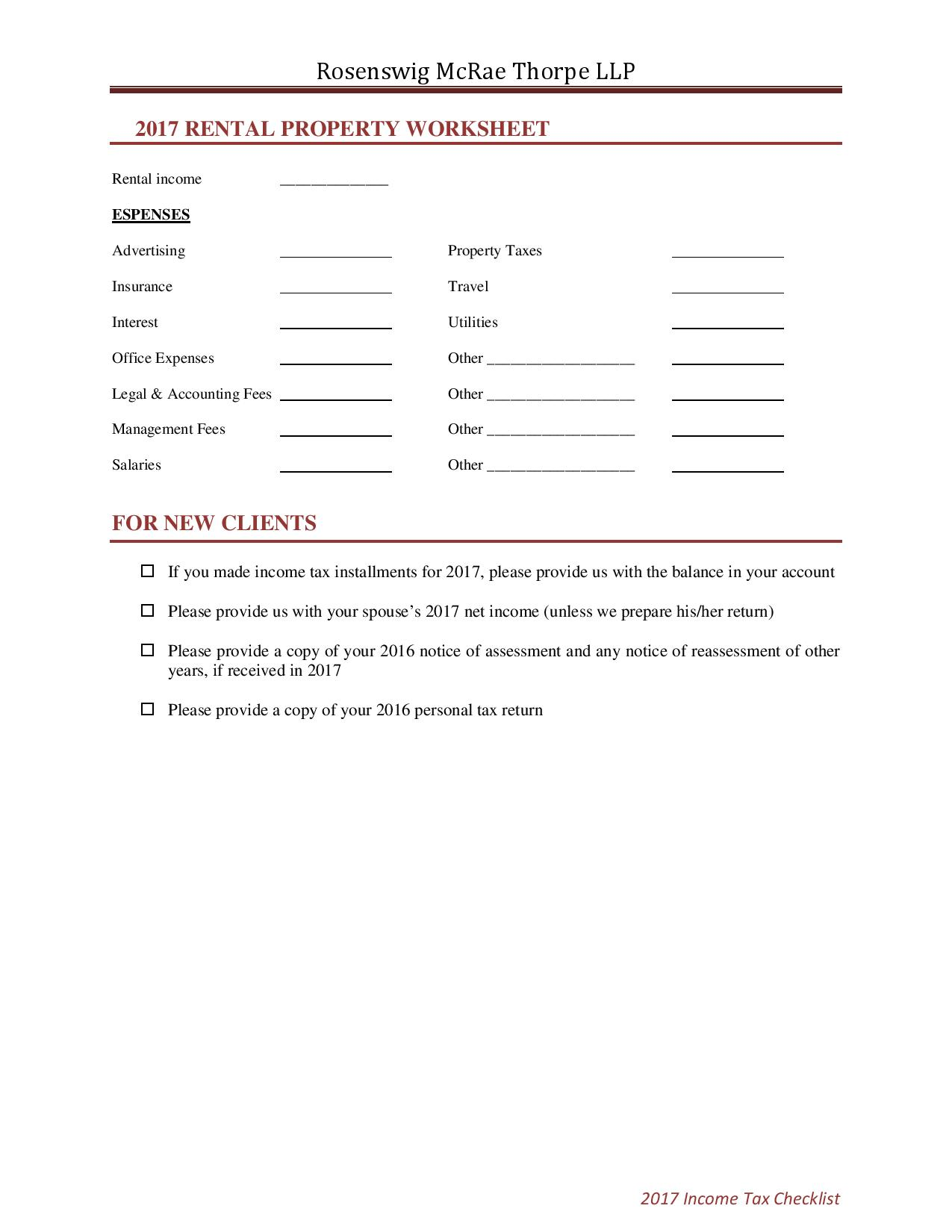 2017 PERSONAL INCOME TAX CHECKLIST (1)-page-006.jpg