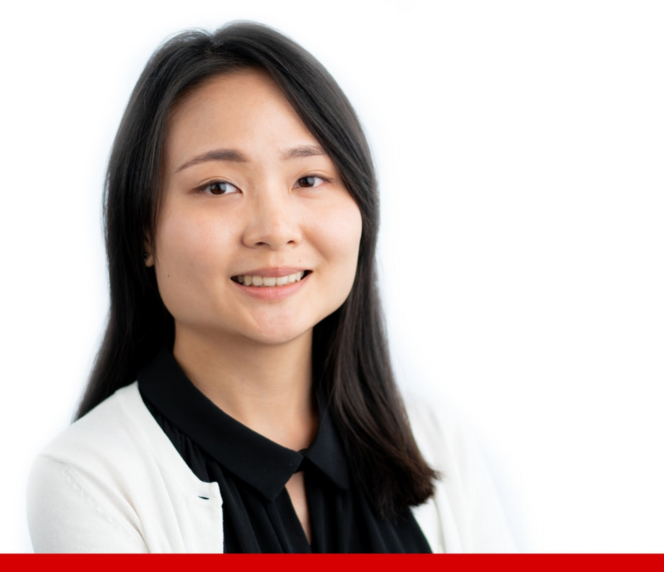 Ming Tsai Accountant, Controllership Services