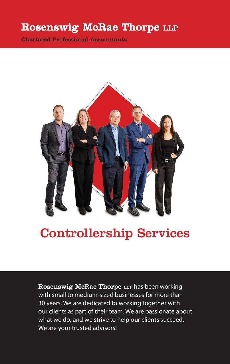 Rosenswig McRae Thorpe LLP - Controllership Services Brochure (3)-page-001.jpg