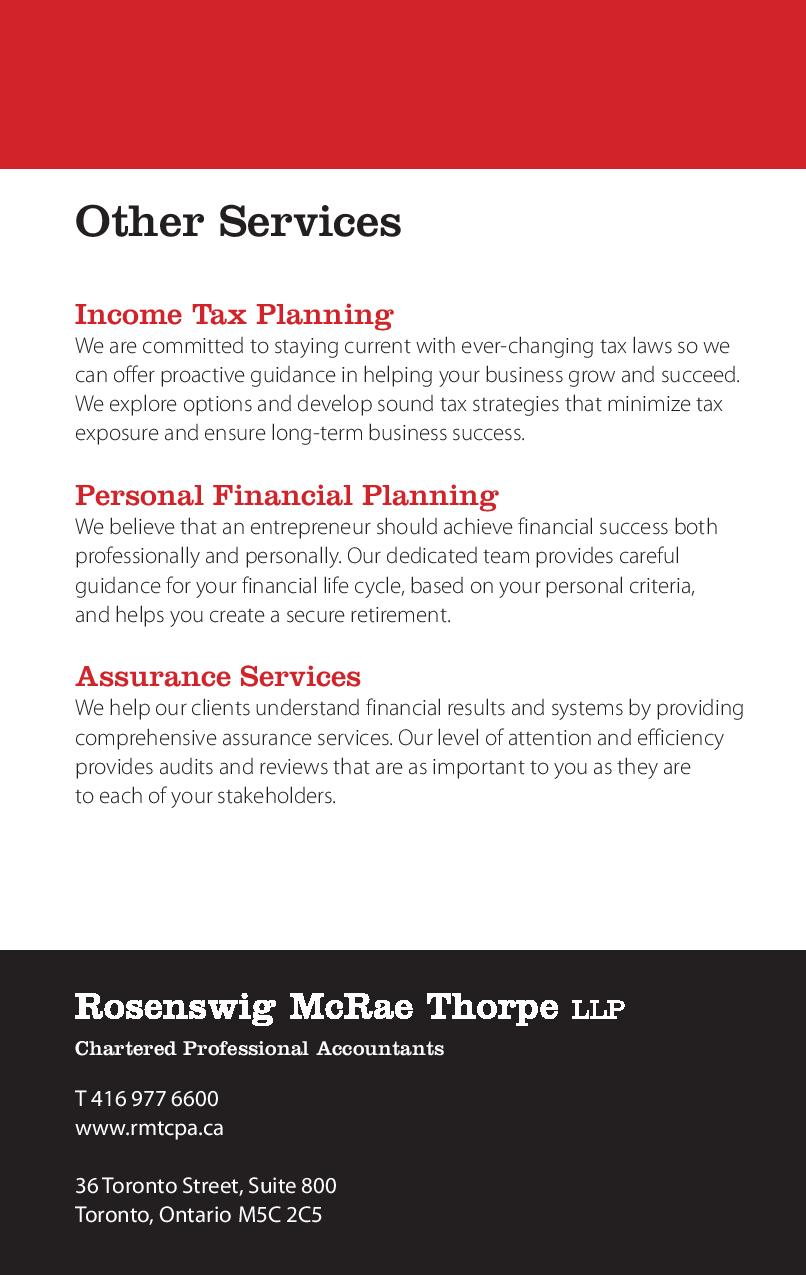 Rosenswig McRae Thorpe LLP - Controllership Services Brochure (3)-page-004.jpg