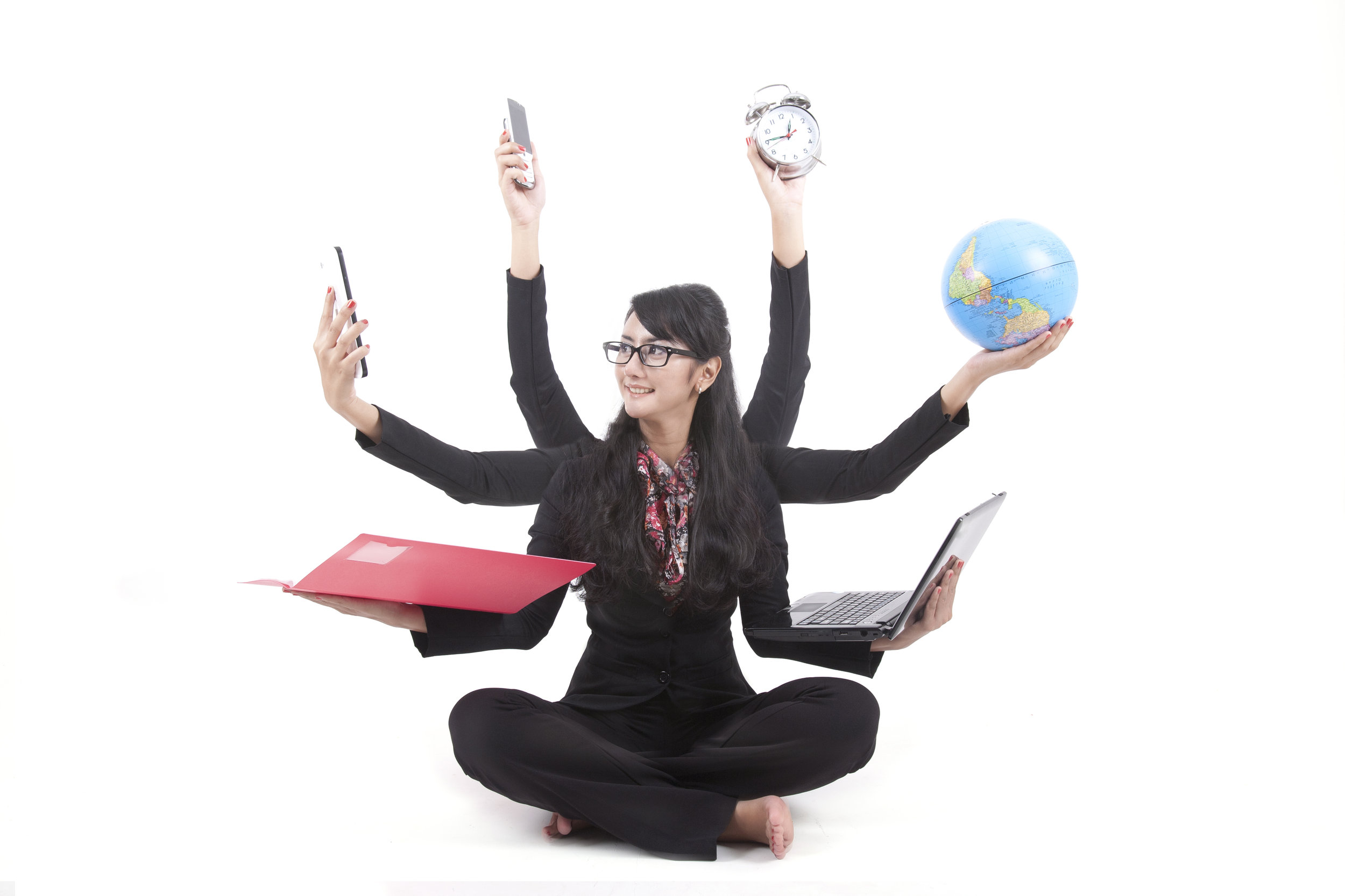 Easy Pose Juggler - stock-photo-beautiful-asian-business-woman-looking-confident-with-six-arms-87079013.jpg