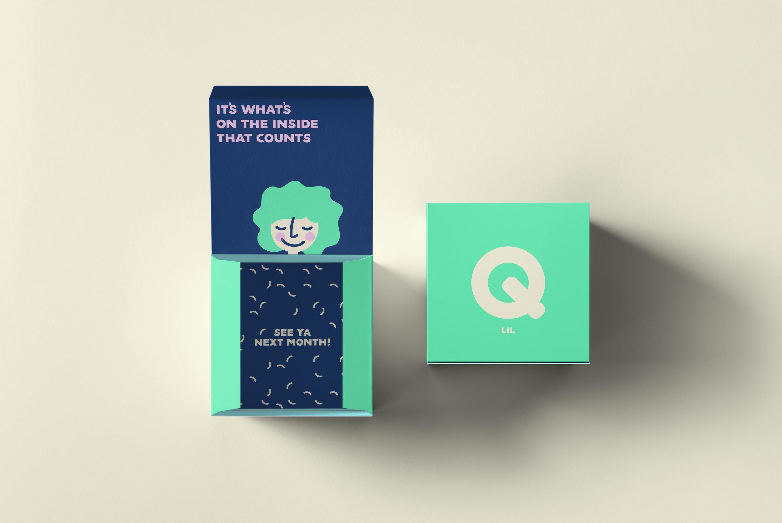 Q Box MockLil Open.jpg