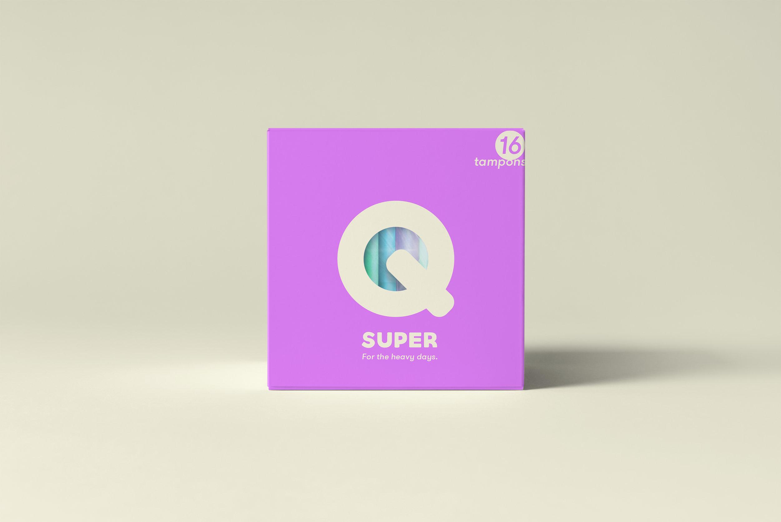 Q Box MockSuper.jpg