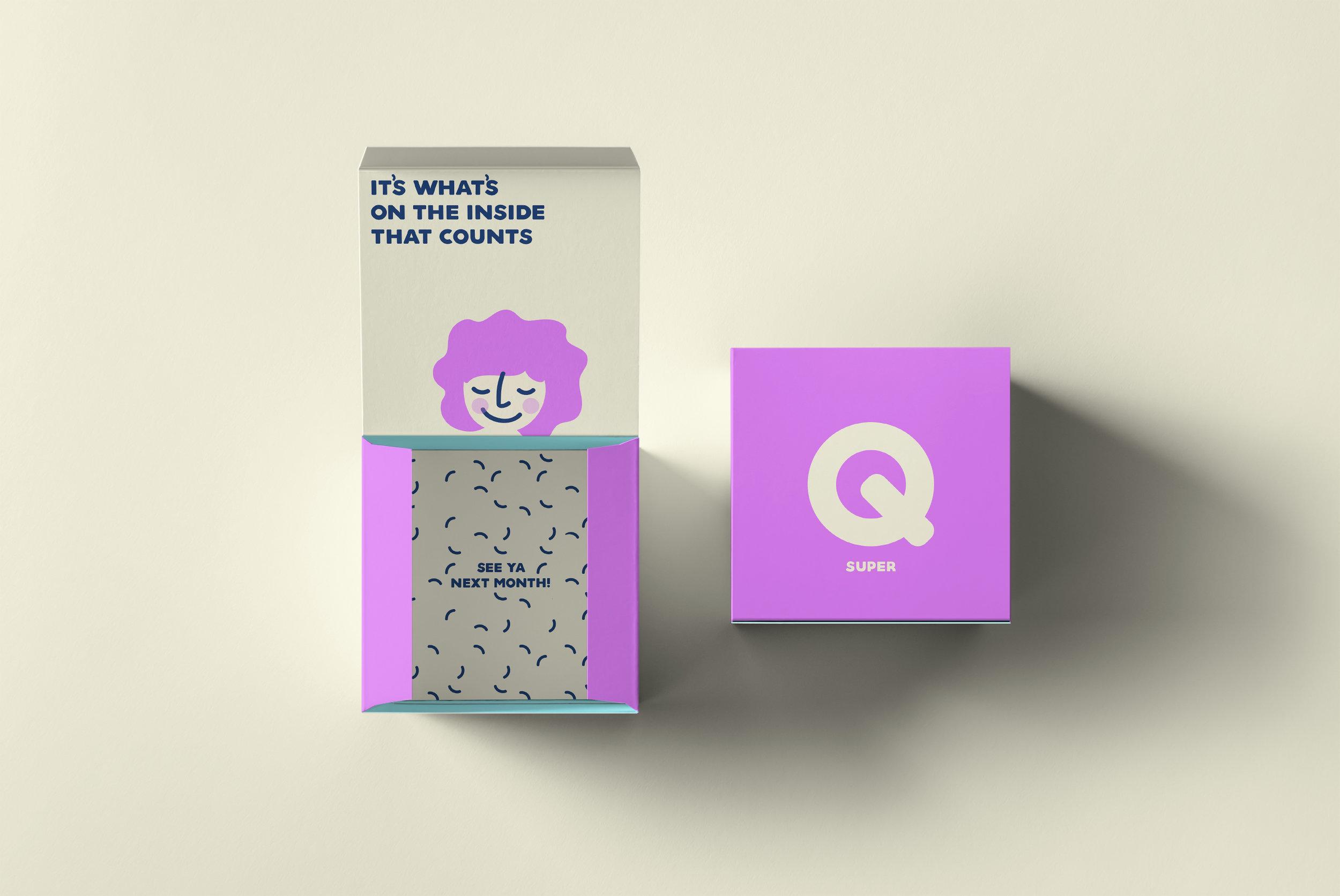 Q Box MockSuper Open.jpg