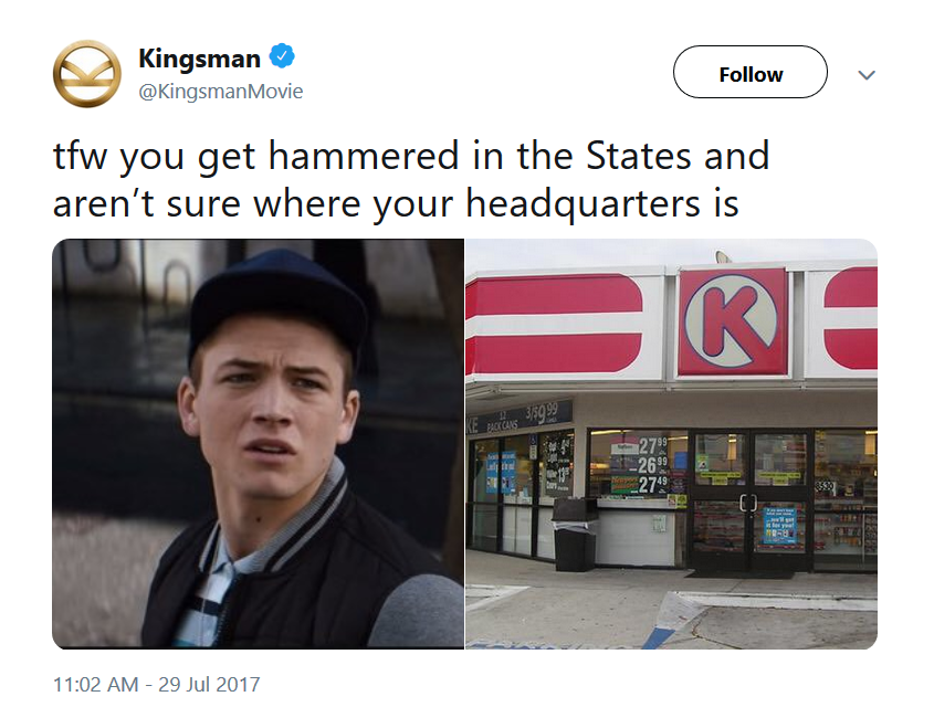 k4.PNG