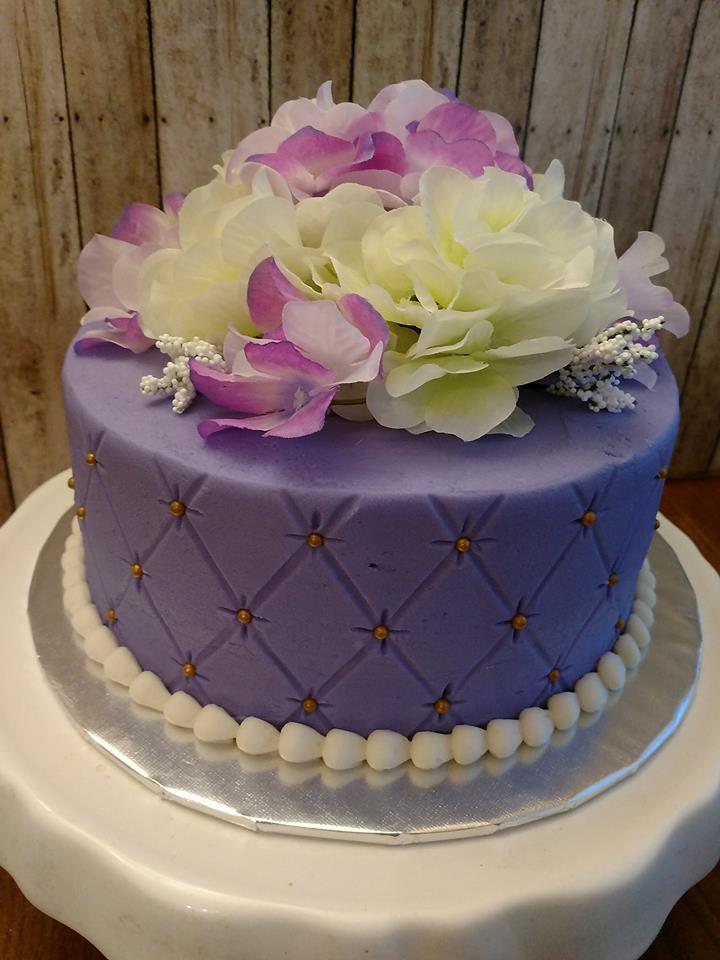 purple flower quilted.jpg