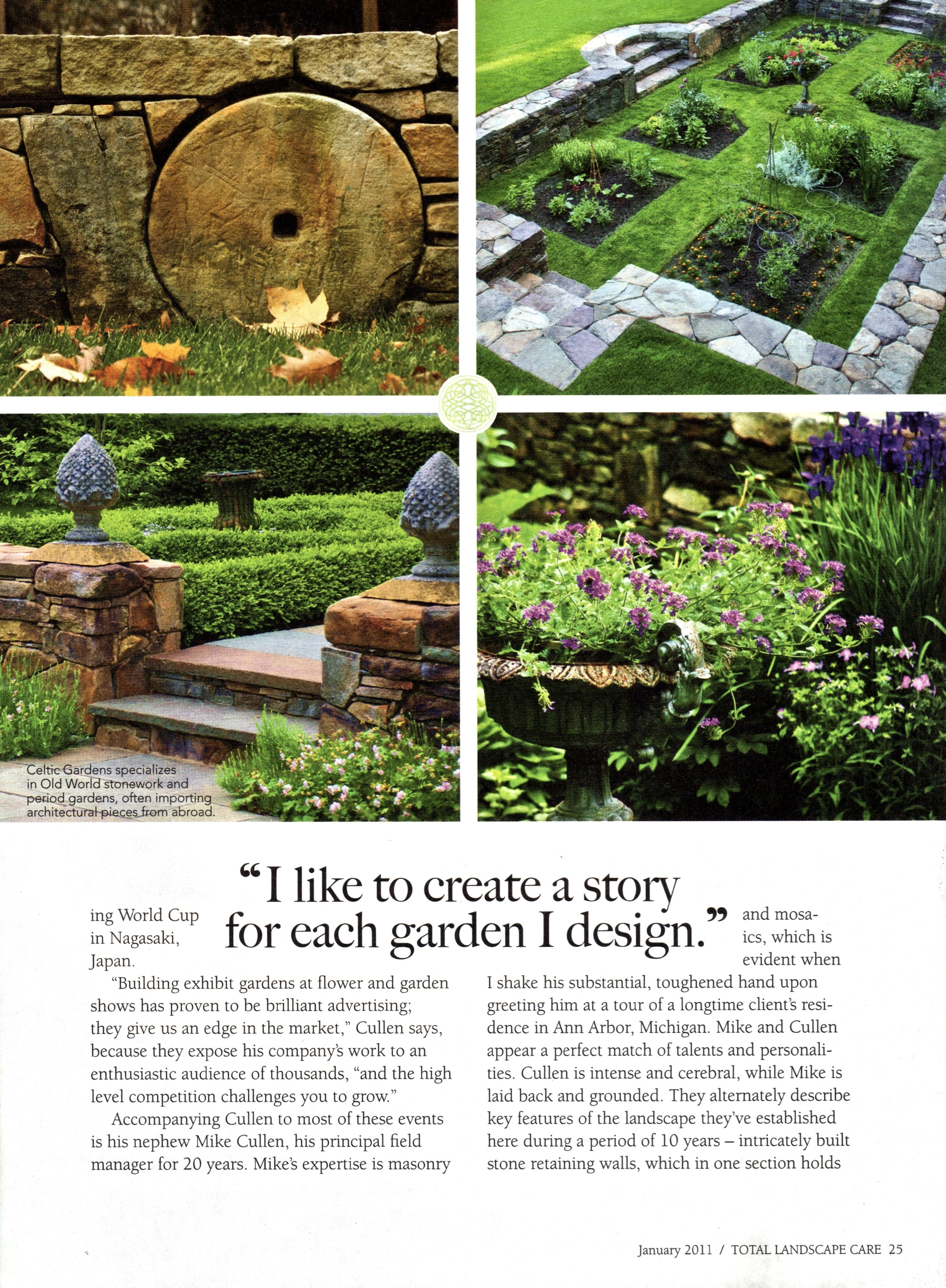 Page 4 - Total Landscape