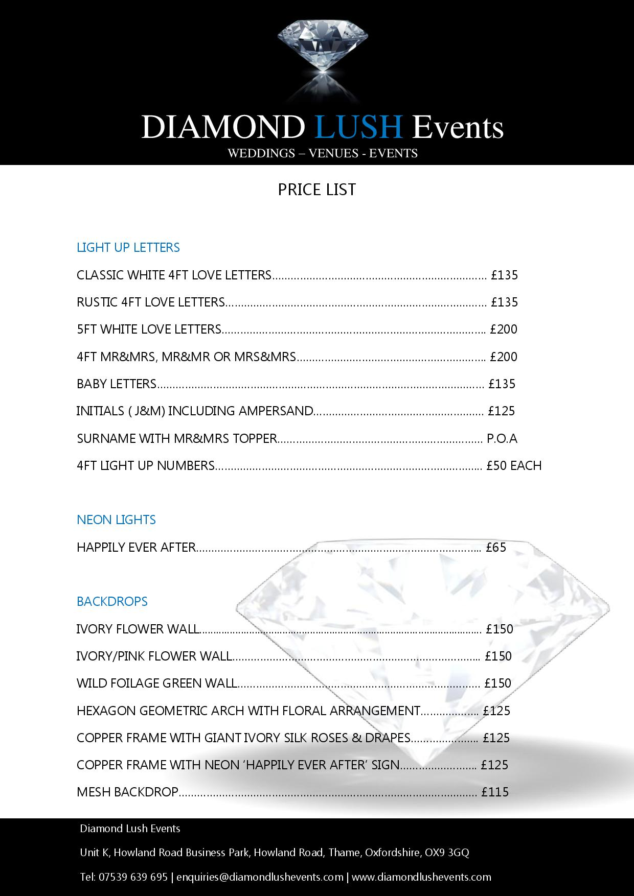 Diamond Lush Events - PRICELIST-page-001.jpg