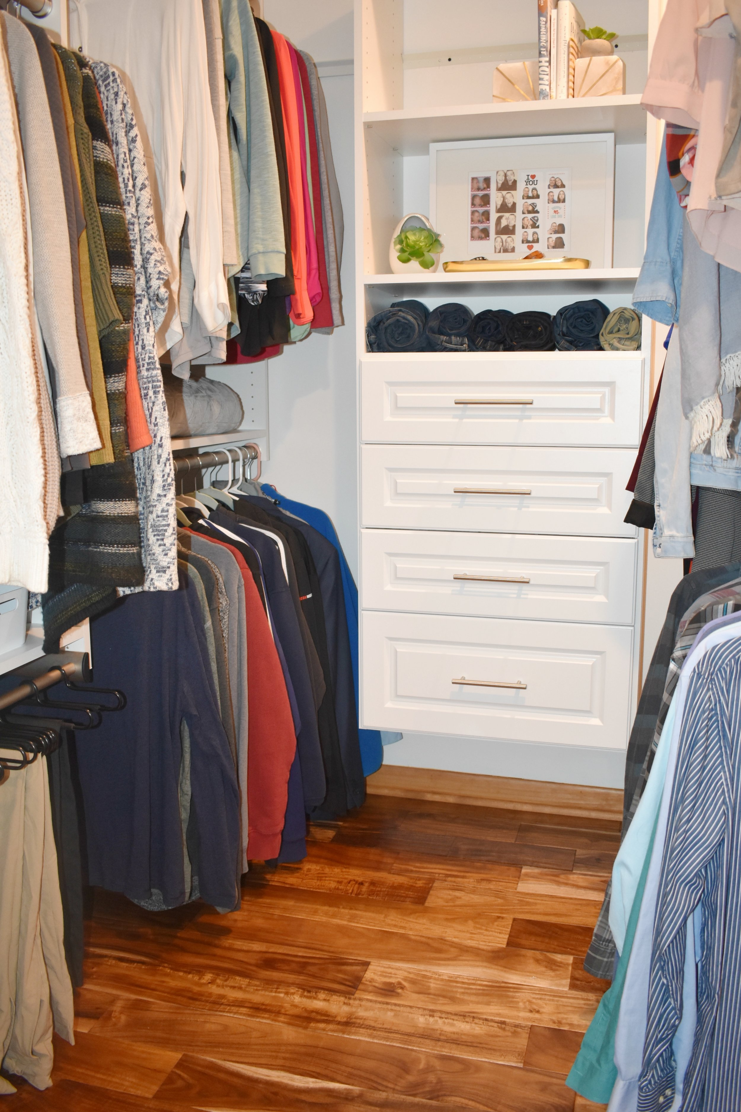 Lavender's Closet-1.jpg