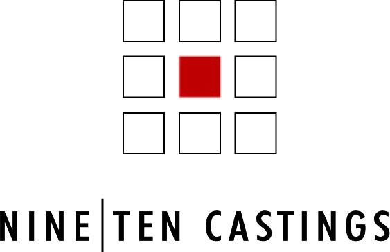 910 Casting_logo (1).jpg