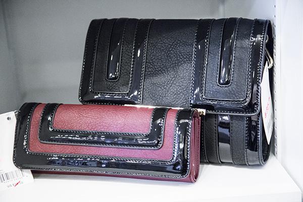 2014-1118-purse-4.jpg