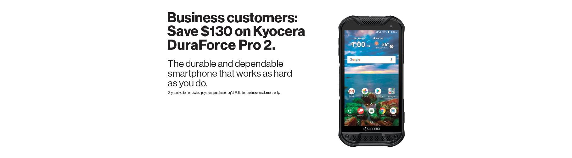 business kyocera.jpg