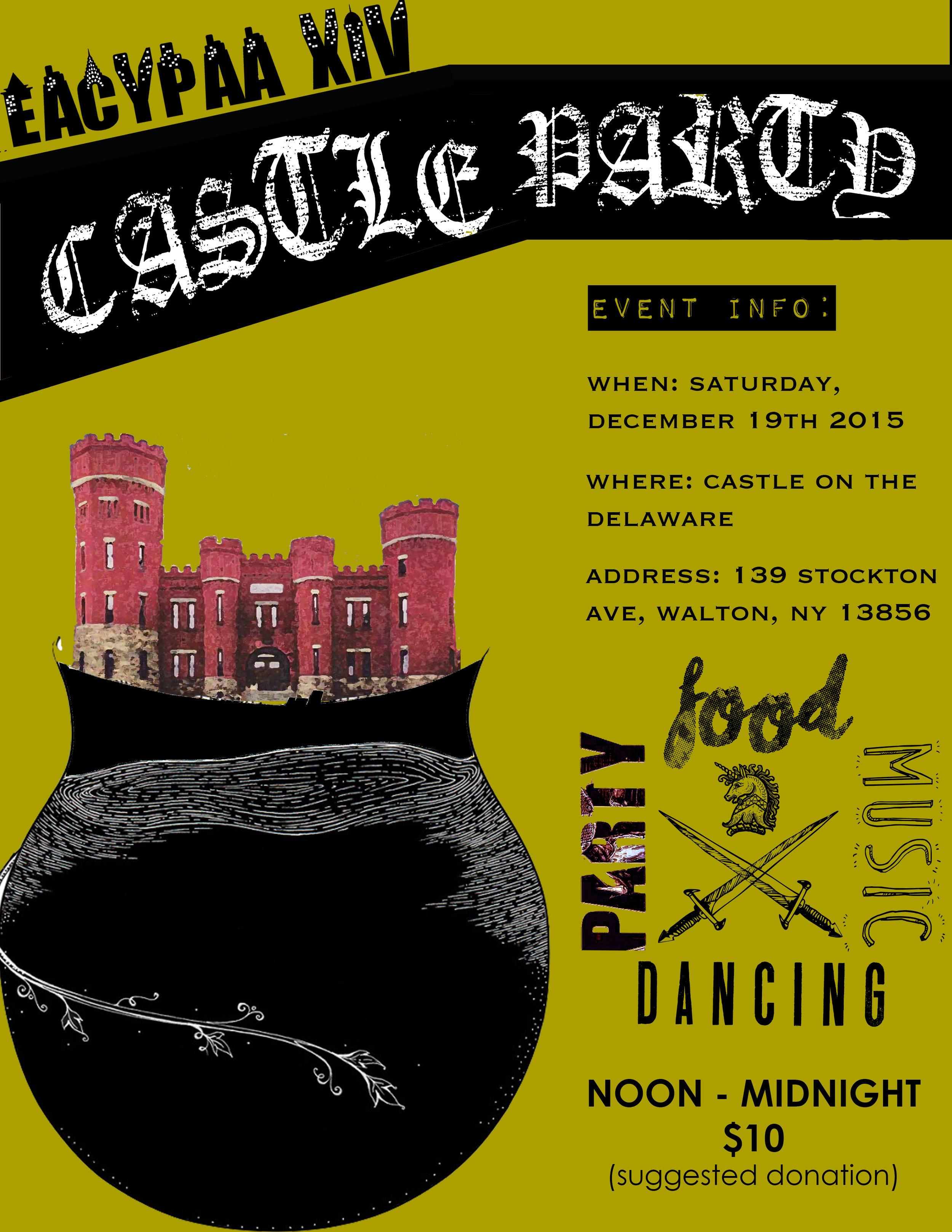 Castle Party EACYPAA (1).jpg