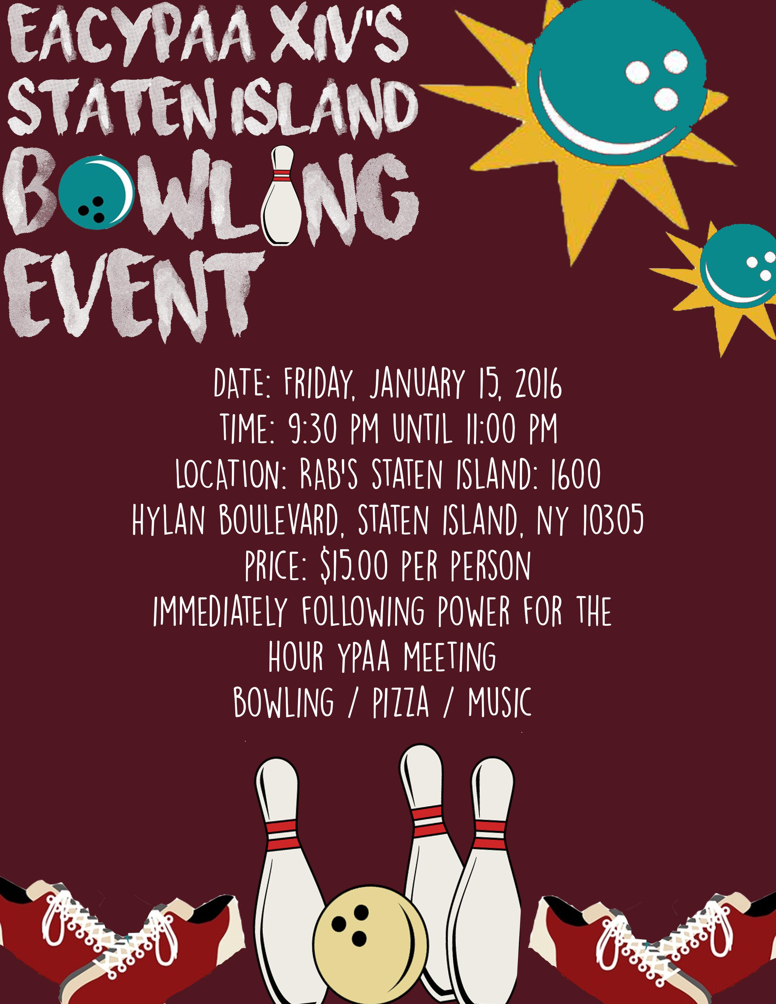 EACYPAA Bowling Event copy 2.jpg