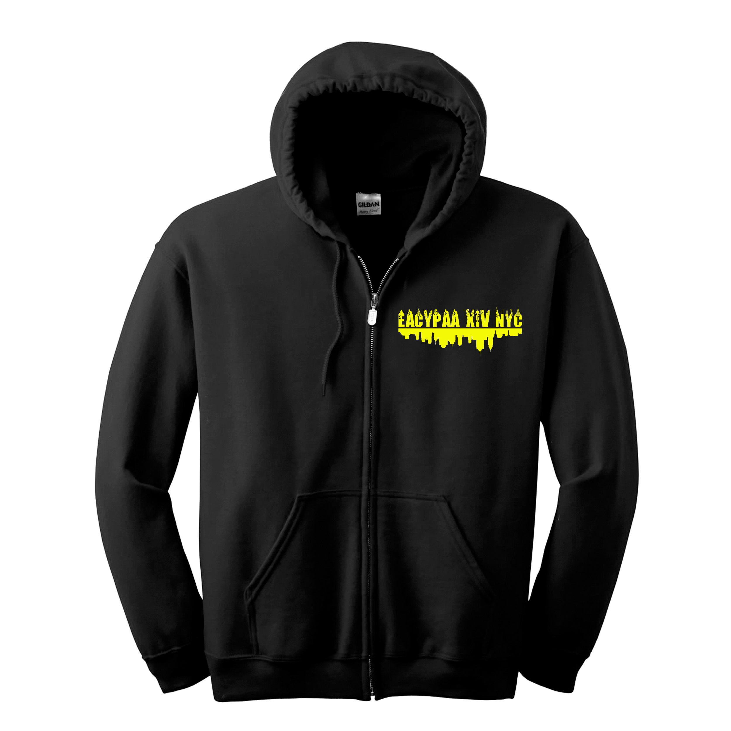 HOODY_FRONT-LAYOUT (1).jpg