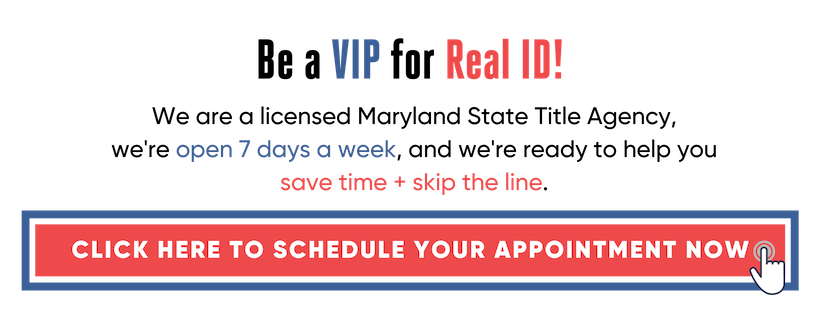 Be a VIP for Real ID.png