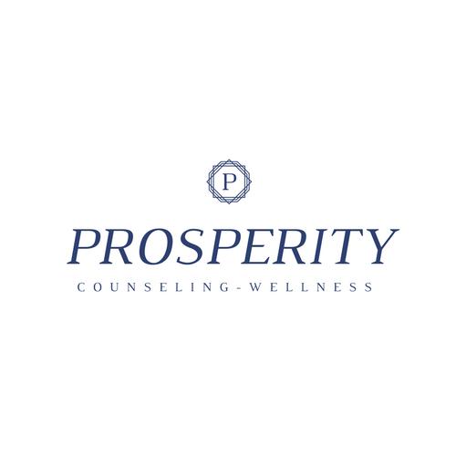 Prosperity Logo Transparent Minimal.png