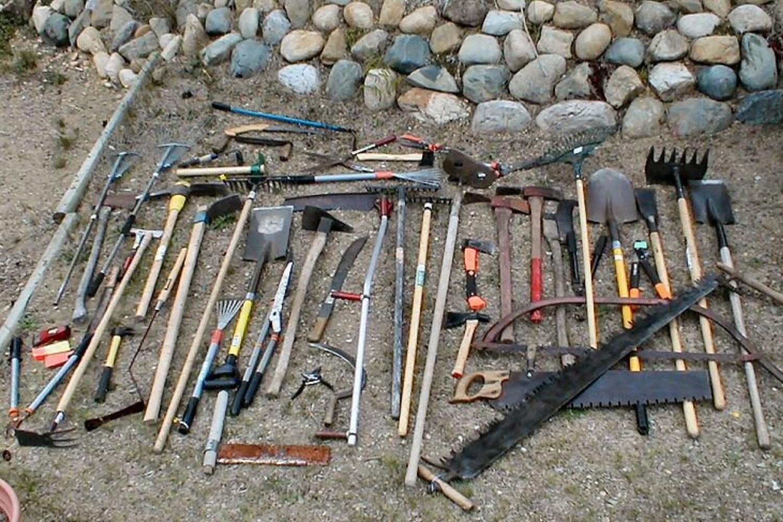 Trail tools.jpg