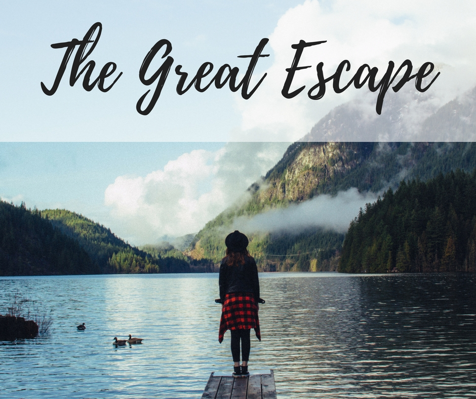 TUW - The Great Escape (1).jpg