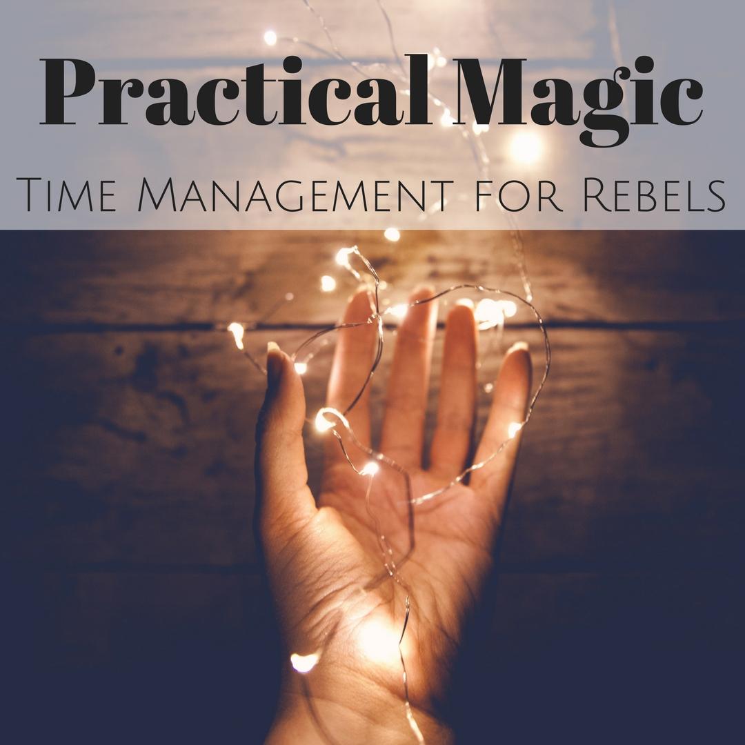 Practical Magic.jpg