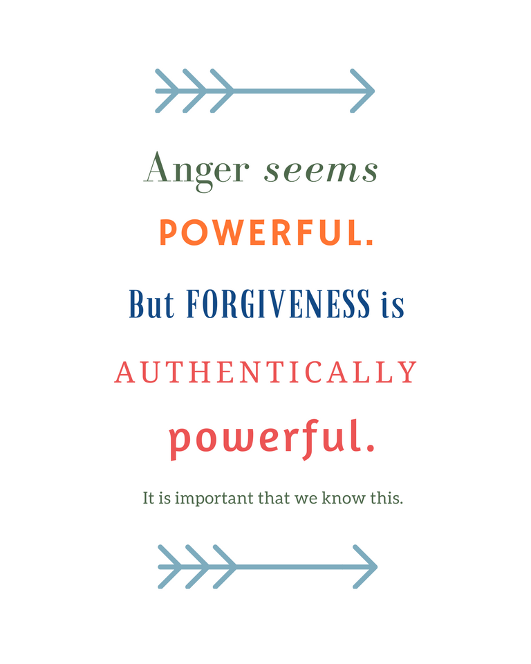 """This quote is available as a high resolution 8"""" x 10"""" printable. Click here to download."""