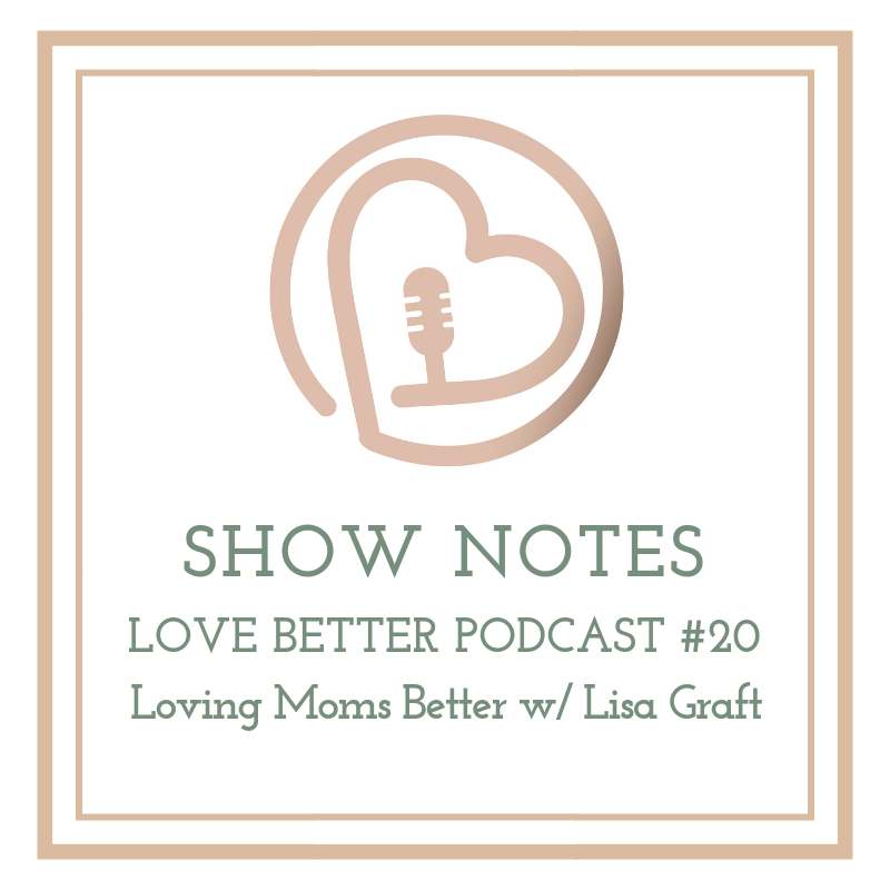 Podcast #19 SHOW NOTES (1).png