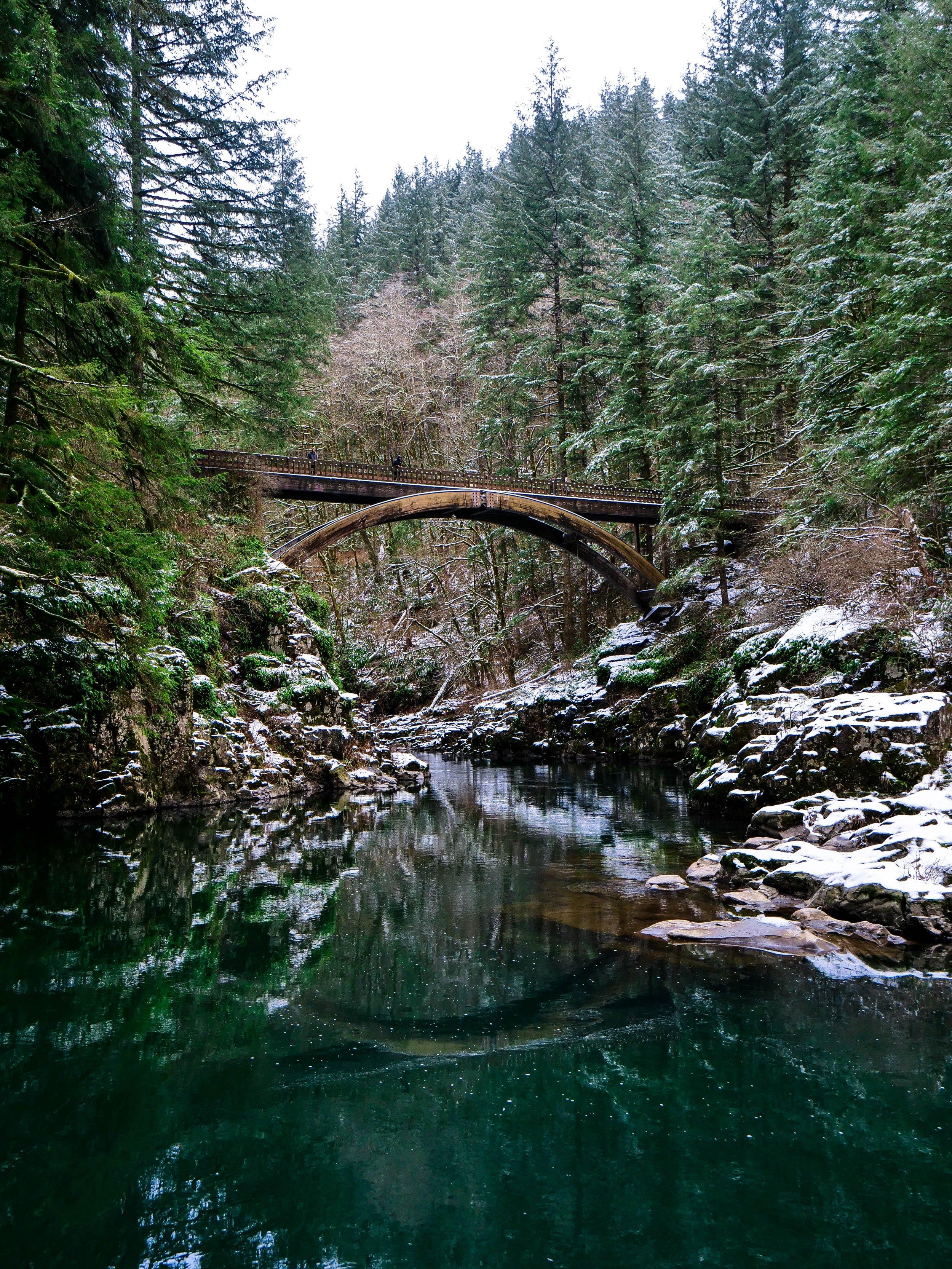 bridge-david-kovalenko-unsplash.jpg