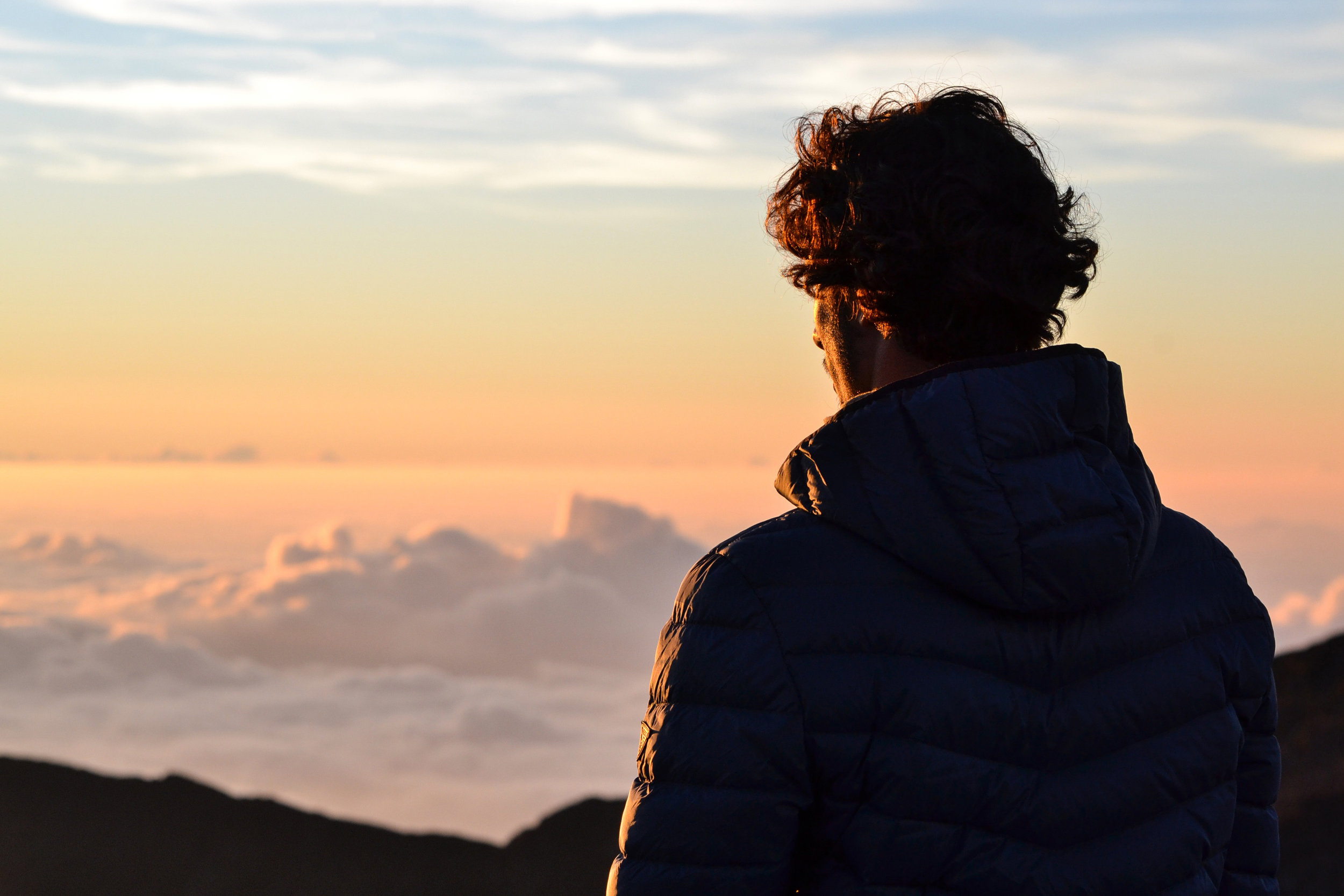 man-sunset-view.jpg