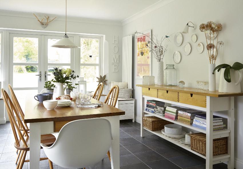 Satsun Cottage1038.jpg