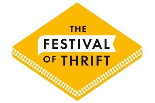 Festival-of-Thrift-logo.jpg